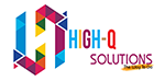 highqsolutions logo